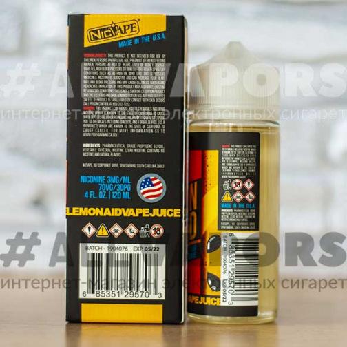 Купить жижу для электронных сигарет краснодар сигареты оптом купить петр